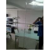 Espelhos para decoração preços no Tucuruvi