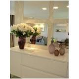 Espelhos para decoração valores na Penha