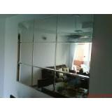 Espelhos Preço M2 na Vila Maria