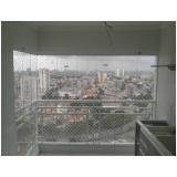 Fechamento de Sacadas em Vidro preços na Vila Sônia