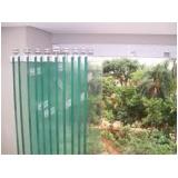 Fechamento Sacadas Vidro valor no Jardim Iguatemi