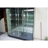 Porta de Vidro de Correr Preços em Ermelino Matarazzo