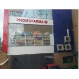 Portas de Vidro Preço no Campo Grande