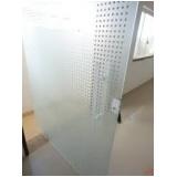 Portas de Vidro Preços em Sumaré