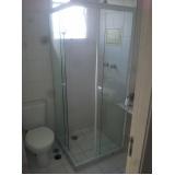 Preço Box Banheiro em Moema
