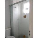 Preço Box Banheiro na Cidade Ademar