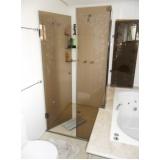 Preço de Box para Banheiro em Diadema