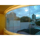 Sacadas de Vidros preços na Vila Mariana