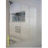 Vidros e espelhos valores no Jabaquara
