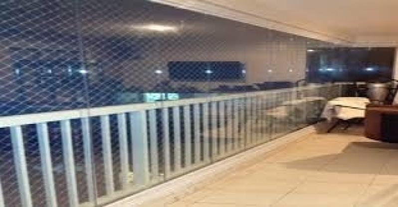Valores Envidraçamento de Sacadas no Jardim São Paulo - Envidraçamento de Sacada em Osasco
