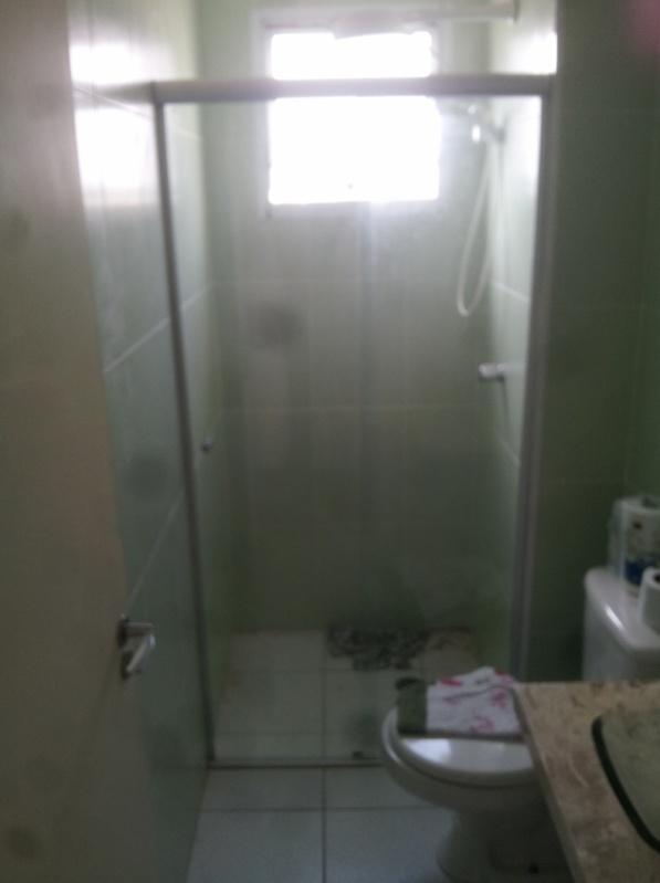 Vidro Box Preços no Jardim América - Box Banheiro Preço