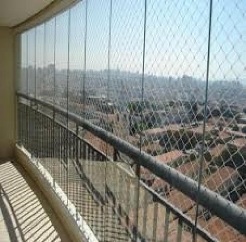 Vidro para Sacada Preços em São Miguel Paulista - Sacada Glass