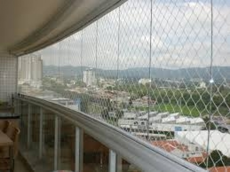 Vidro para Sacada Valor em São Miguel Paulista - Vidro de Sacada