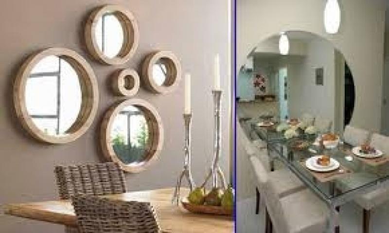 Espelhos Preços em Guarulhos